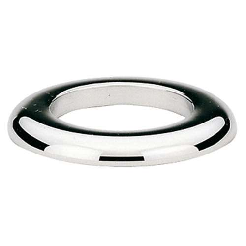 Grohe Body Escutcheon Ring