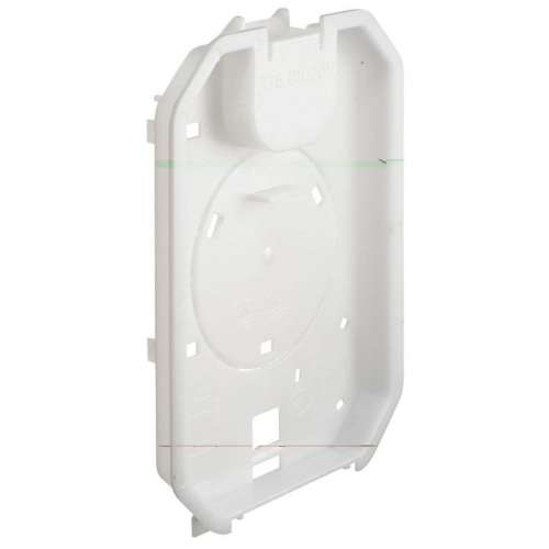 Grohe GroheDal Protection Plate