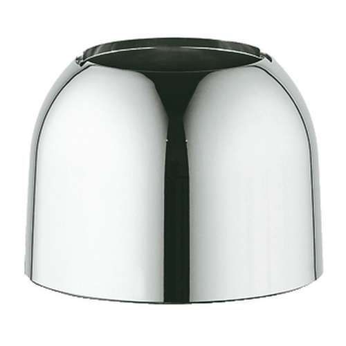 Grohe Cap For Model 33939