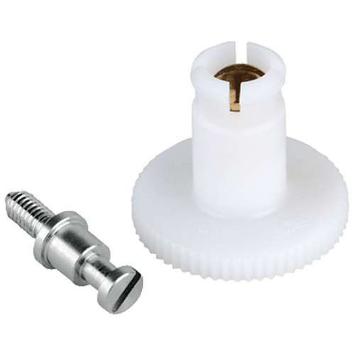 Grohe Atrio Handle Connection Kit
