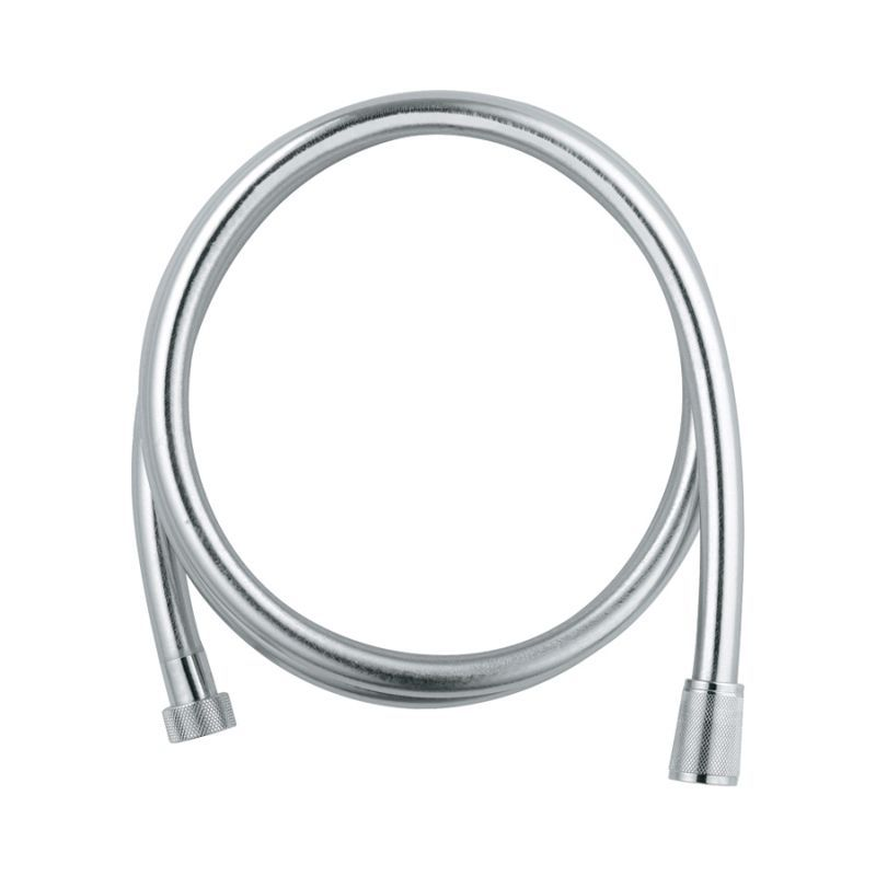 Grohe Silverflex 69-In Shower Hose