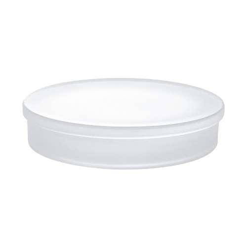 Grohe Atrio Glass Soap Dish
