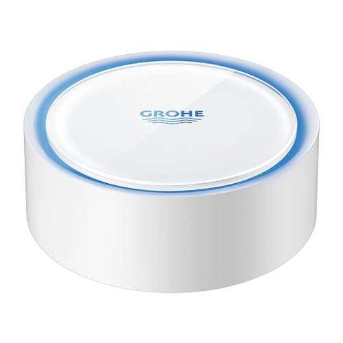 Grohe Smart Water Sensor