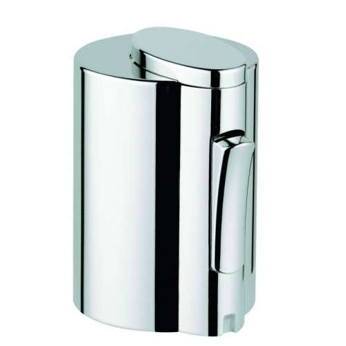 Grohe Grohtherm 1000+ Temperaure Control Handle