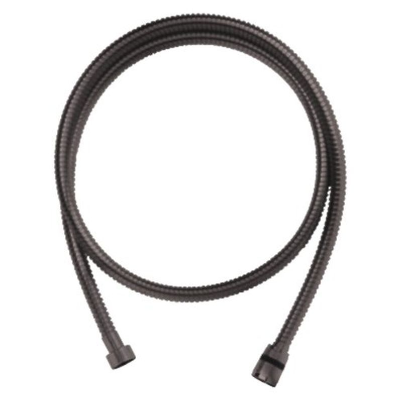 Grohe Movario 69-In Metal Shower Hose