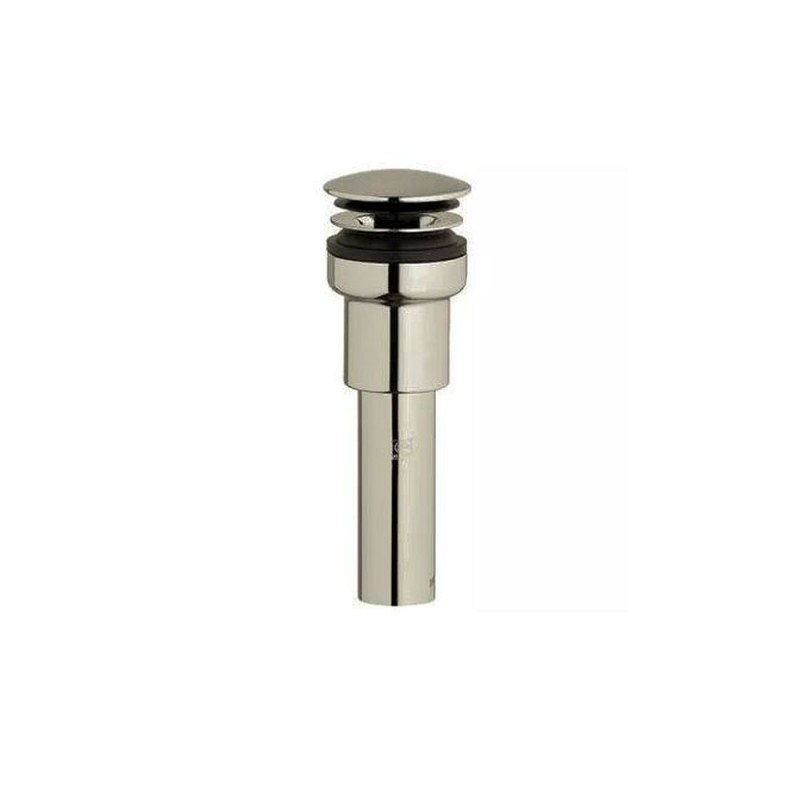 Grohe Vessel Sink Pop-Up Drain Assembly