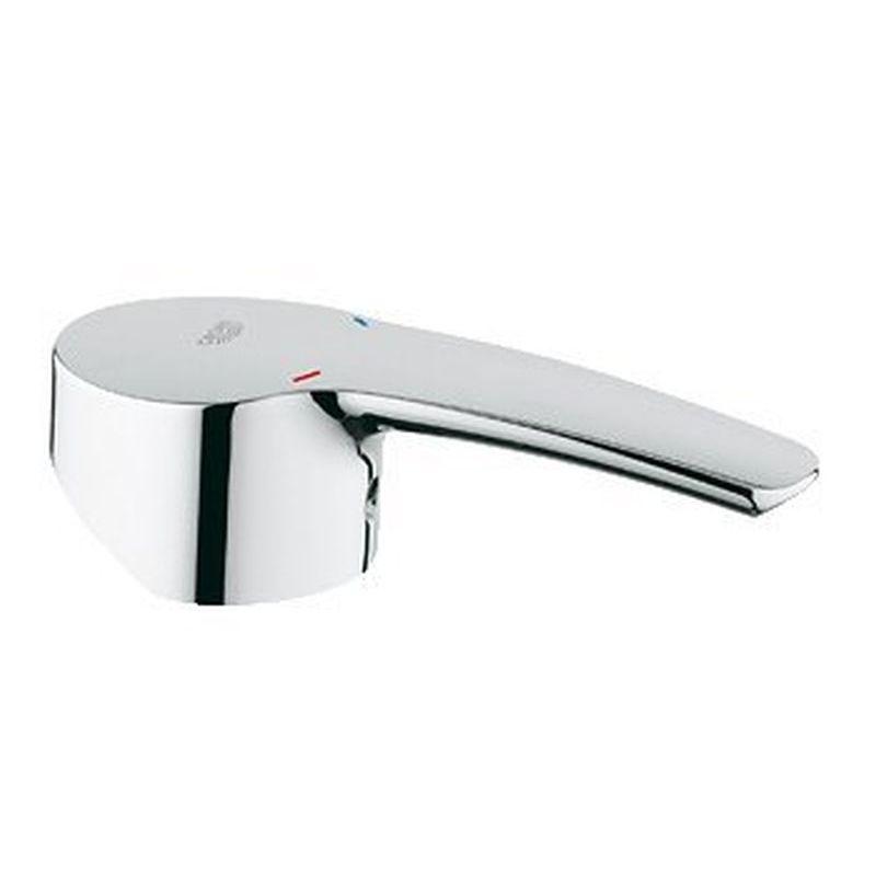 Grohe Bathroom Lever Handle