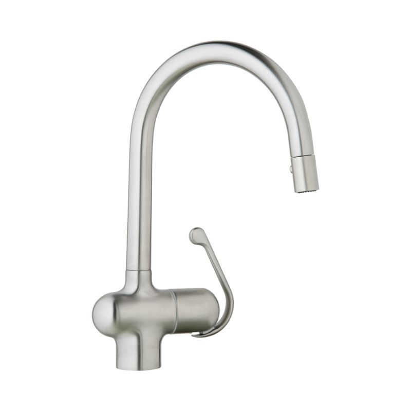 Grohe LadyLux 32245SD0