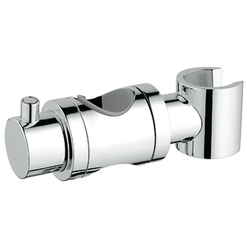 Grohe Slide Element For Shower Bar