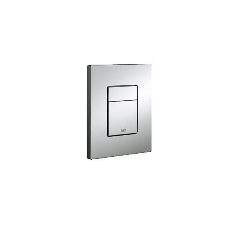 Grohe Skate Cosmopolitan Wall Plate