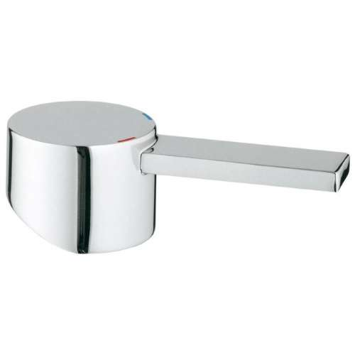 Grohe Lever Handle