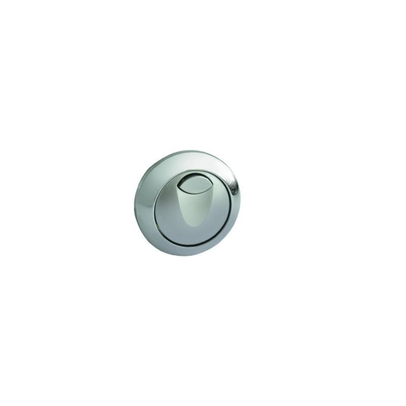 Grohe Pneumatic Push Button Actuator