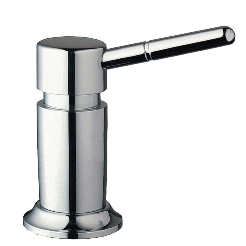 Grohe 28751