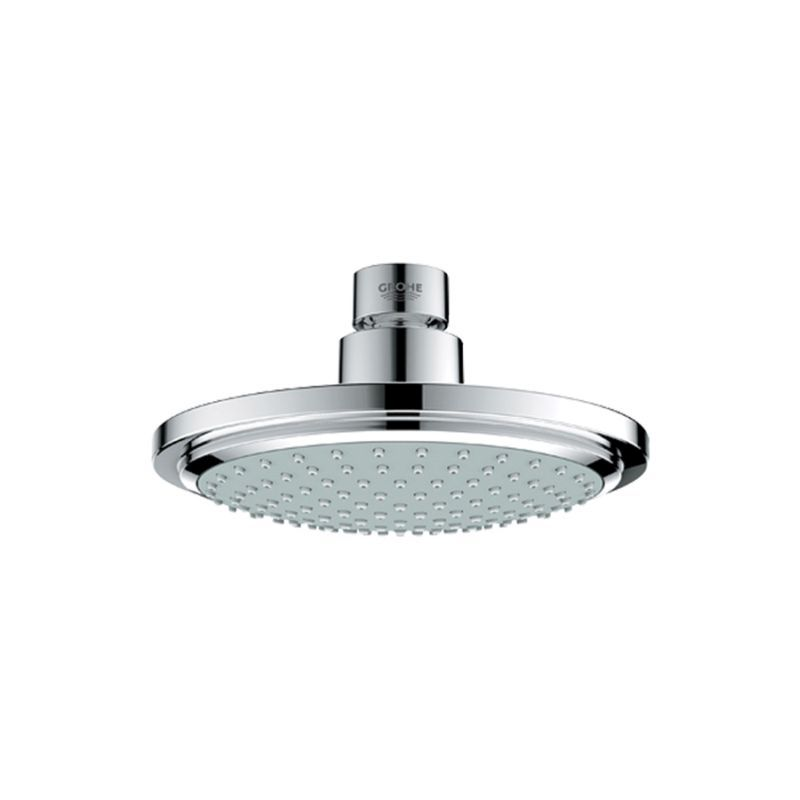 Grohe Euphoria Cosmopolitan 160 Shower Head 1-Spray