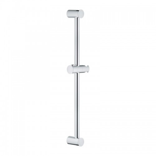 Grohe New Tempesta Rustic 24-In Sower Rail