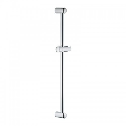 Grohe New Tempesta Classic 24-In Sower Rail