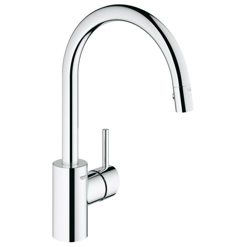 Grohe Concetto 32665001
