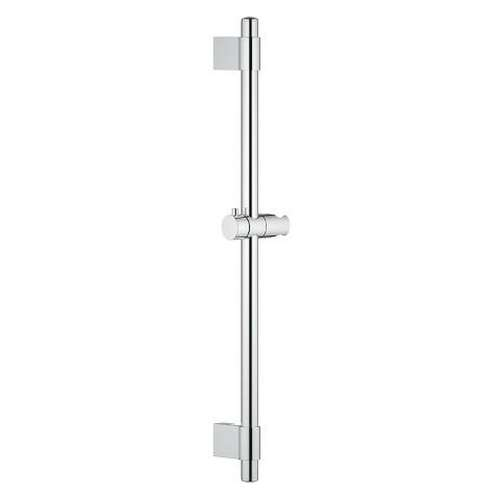Grohe Power and Soul Shower Bar