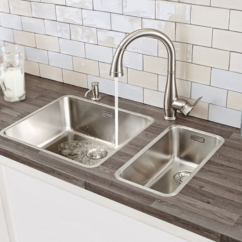 Grohe Parkfield 30213000