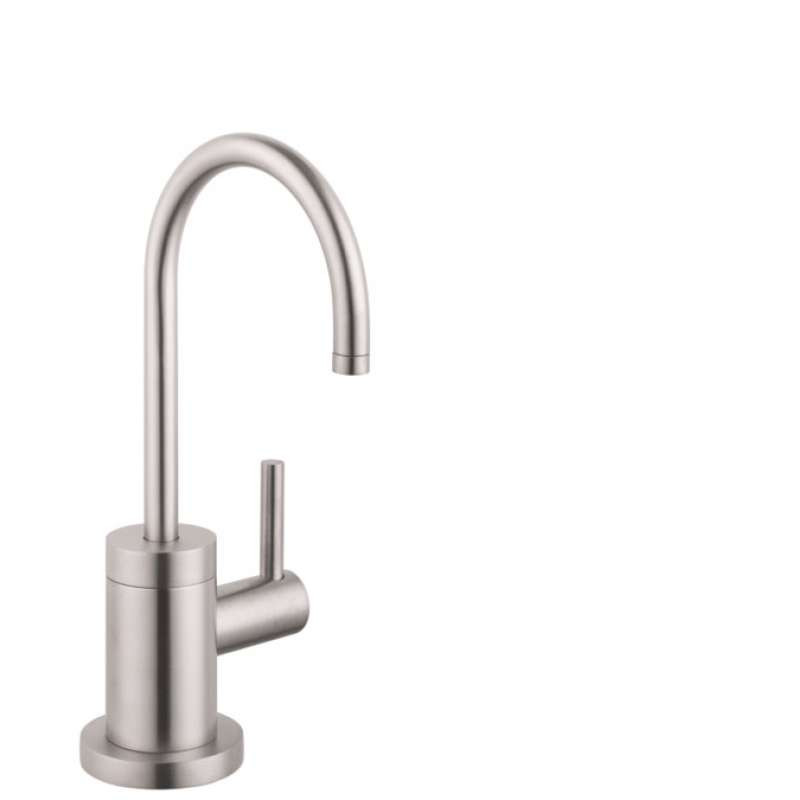 Hansgrohe Talis S Beverage Faucet, 1.5 GPM