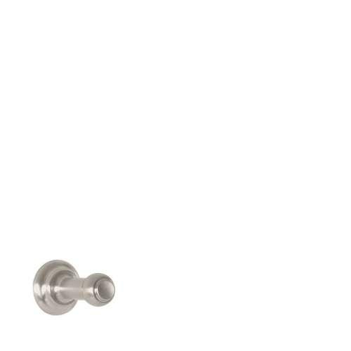 Hansgrohe C Accessories Wall Mounted Hook
