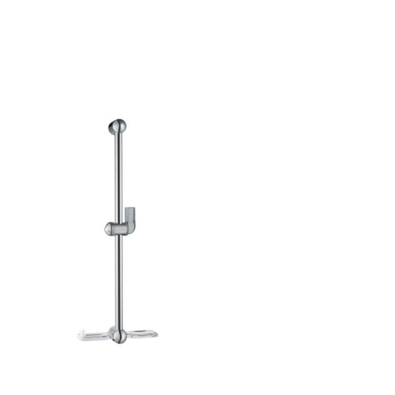 Hansgrohe Unica 24-in. Wallbar E