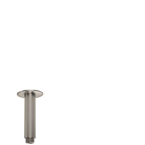 Hansgrohe Extension Pipe for Ceiling Mount