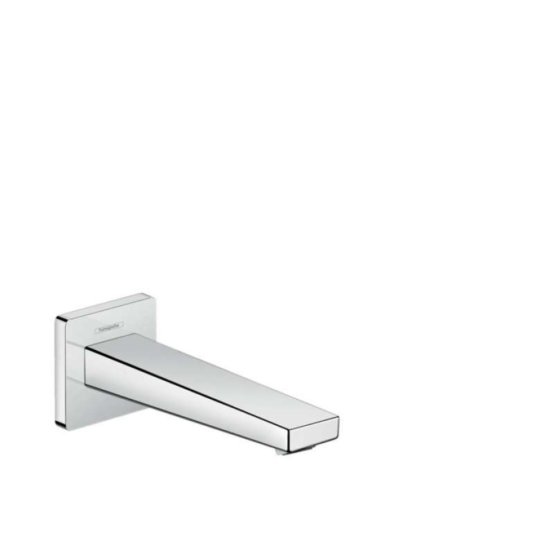 Hansgrohe Metropol Tub Spout - In Multiple Colors