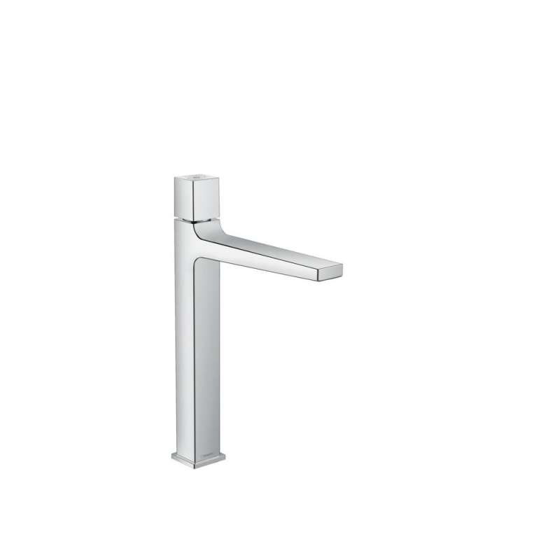 Hansgrohe Metropol Single-Hole Faucet 260 Select, 1.2 GPM