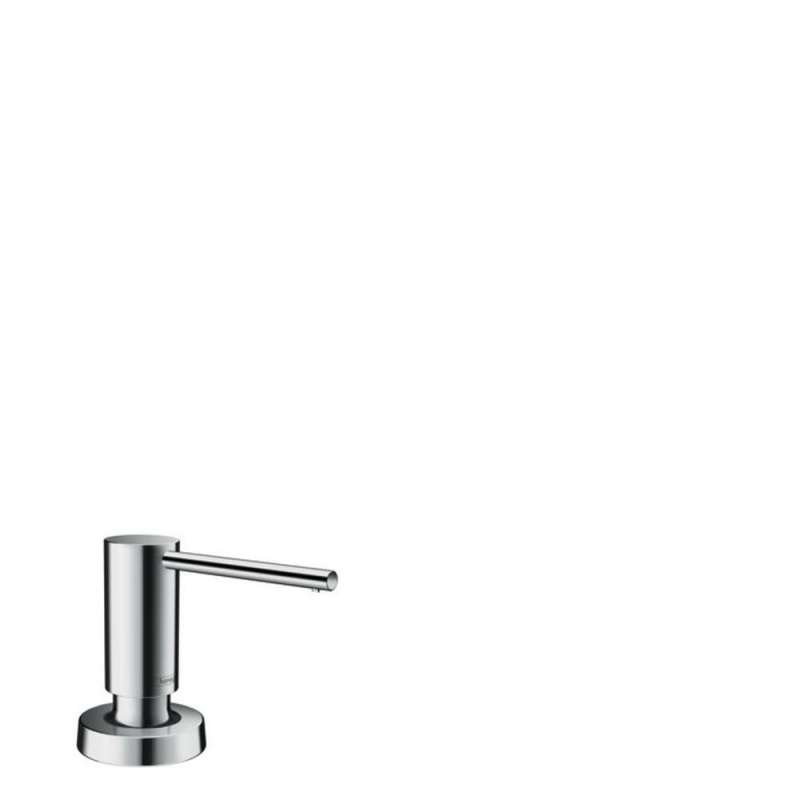 Hansgrohe Soap Talis Dispenser - In Multiple Colors