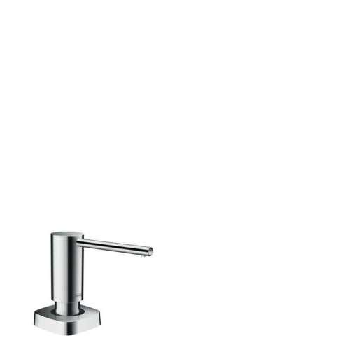 Hansgrohe Soap Metris Dispenser
