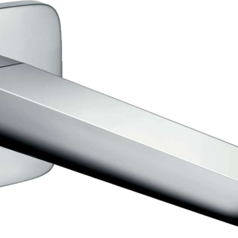 Hansgrohe Logis Tub Spout - In Multiple Colors