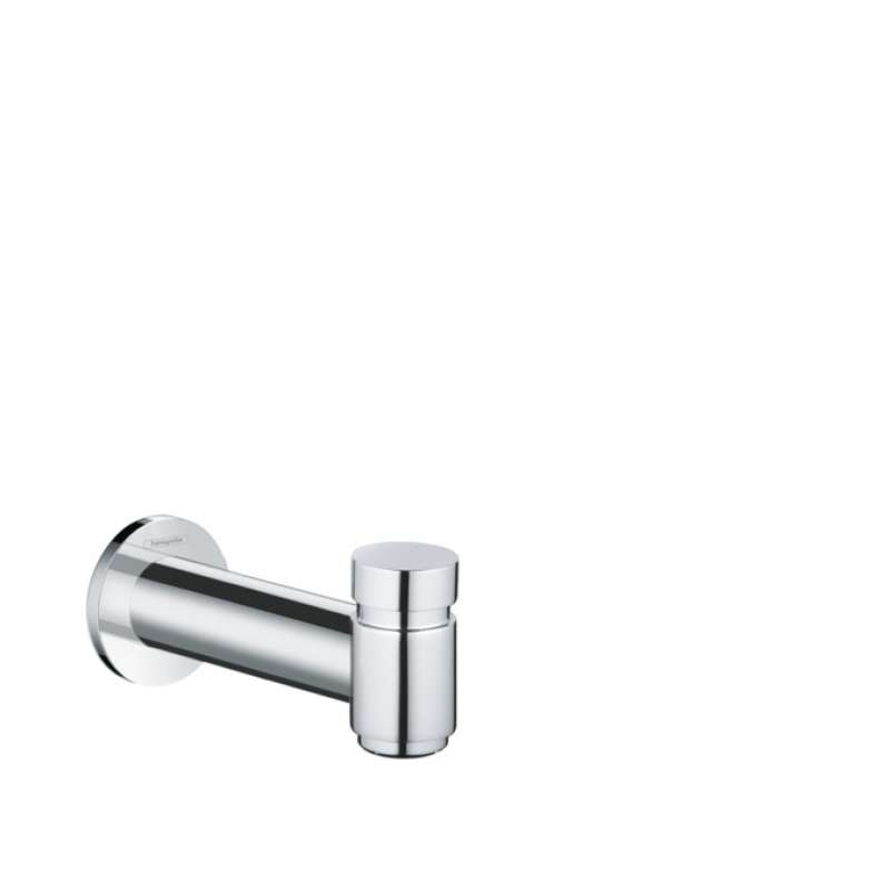 Hansgrohe Talis S Tub Spout with Diverter