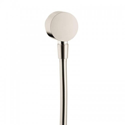 Axor Starck Wall-Mounted Hand Shower Supply Elbow