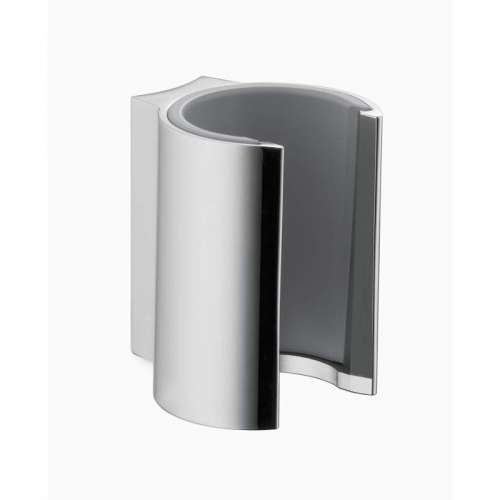 Axor Starck Wall-Mounted Hand Shower Holder