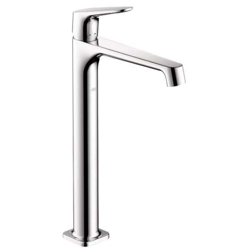Axor Citterio M Vessel Faucet With Lever Handle