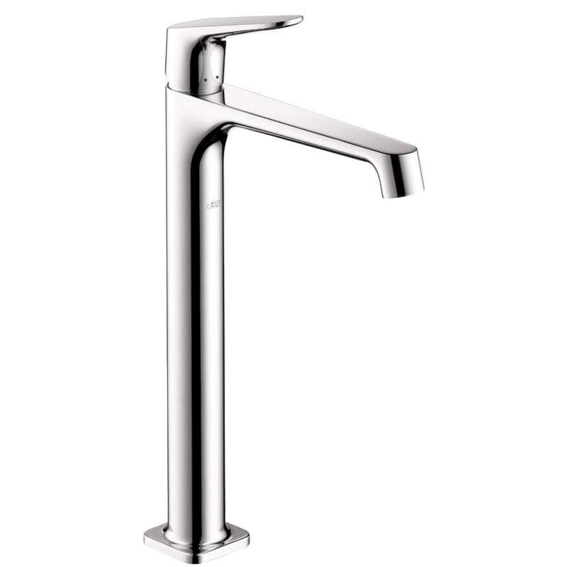 Buy Axor Citterio M 034120001 Online - Bath1.com