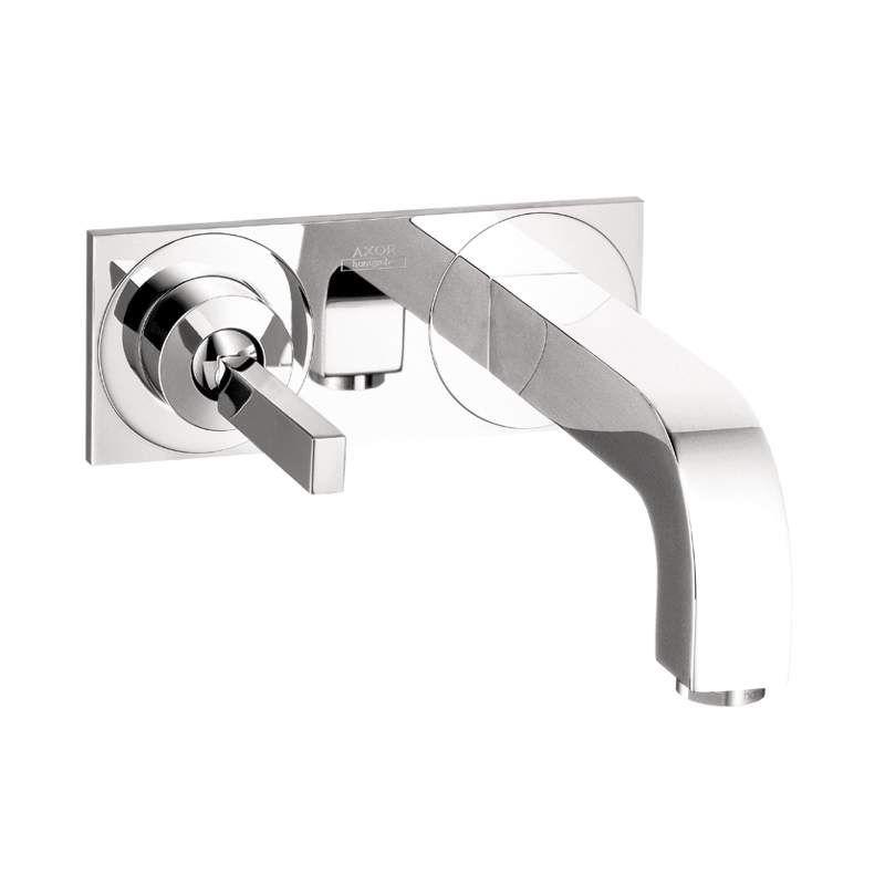 Buy Axor Citterio 039115001 Online - Bath1.com