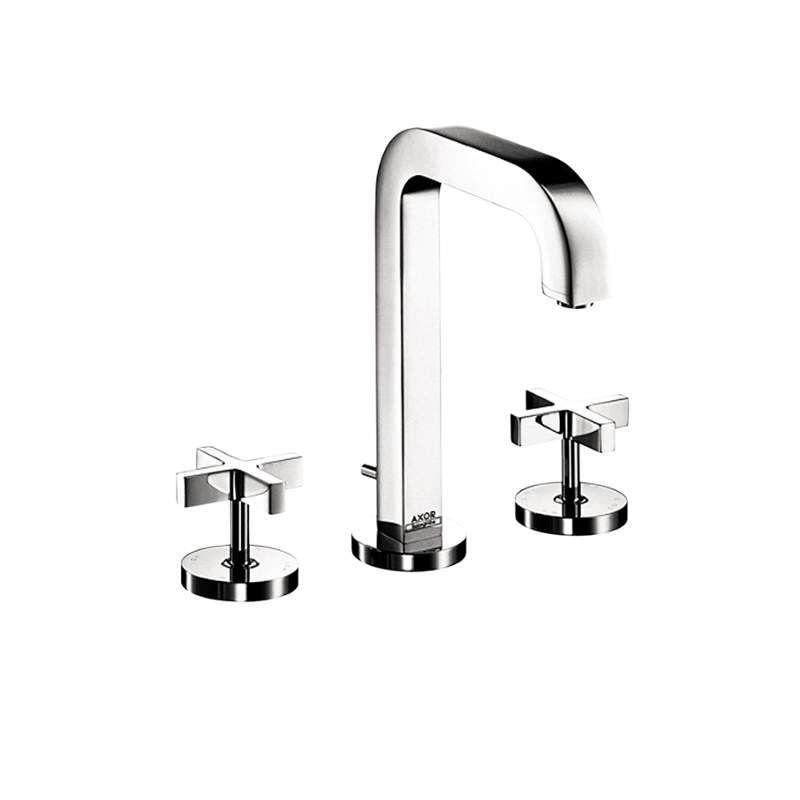 Buy Axor Citterio 039133001 Online - Bath1.com