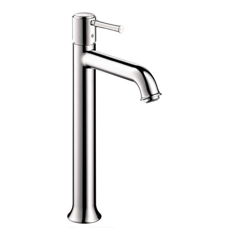 Buy Hansgrohe Talis C 014116001 Online - Bath1.com