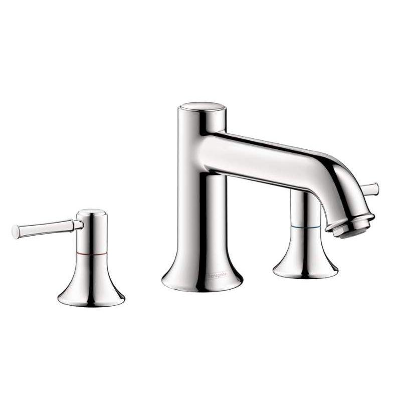 Buy Hansgrohe Talis C 014313001 Online - Bath1.com
