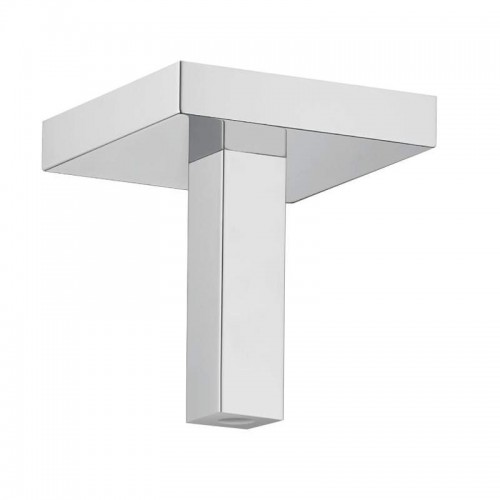 Hansgrohe Starck 10-In Ceiling-Mount Shower Arm