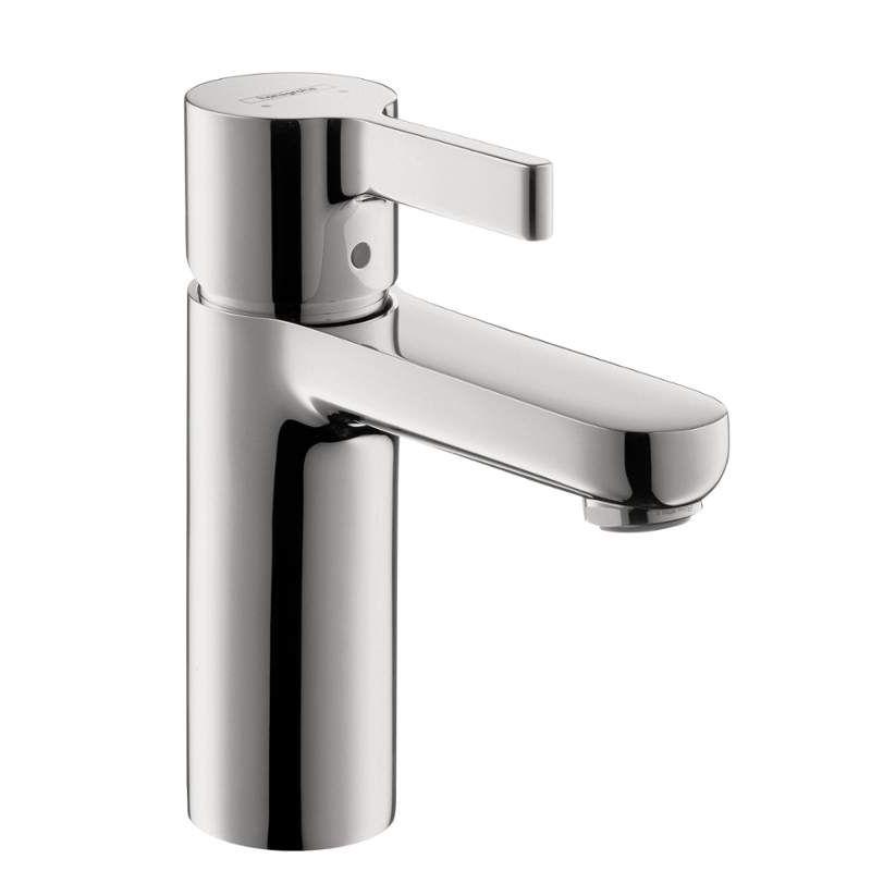 Buy Hansgrohe Metris S 031060001 Online - Bath1.com