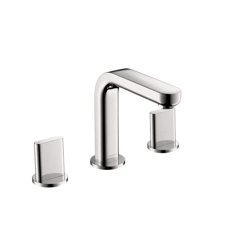 Buy Hansgrohe Metris S 031063001 Online - Bath1.com