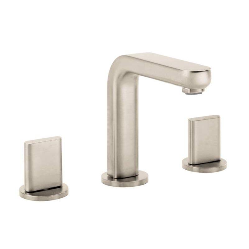 Buy Hansgrohe Metris S Widespread Bathroom Faucet With Knob Handles