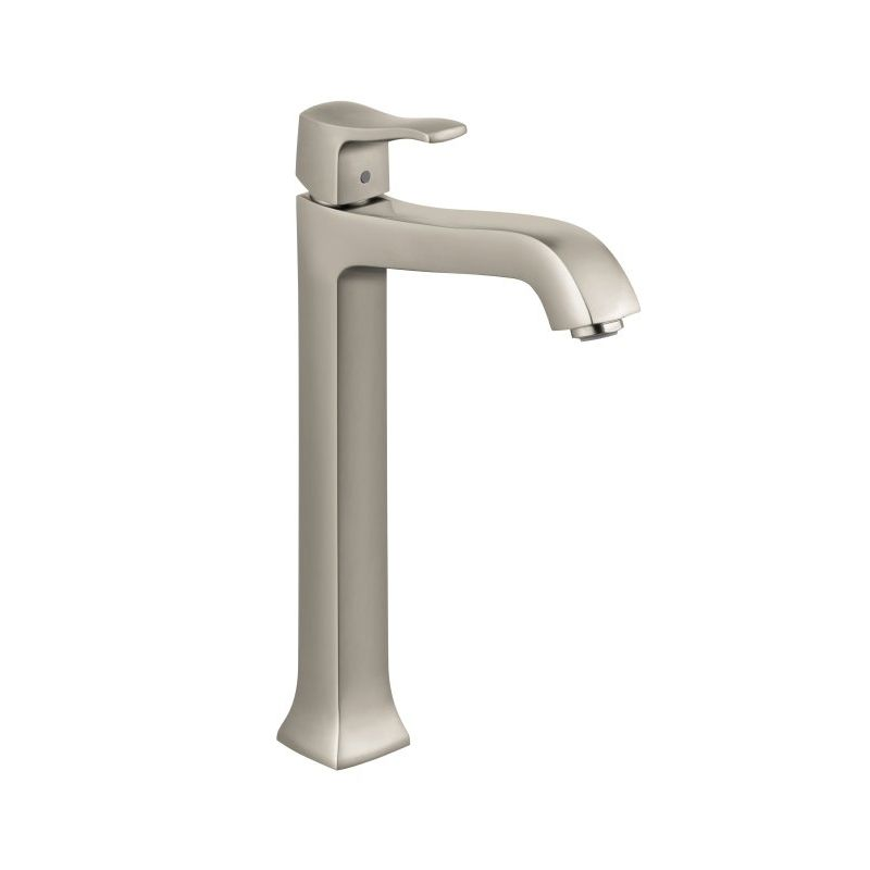 Buy Hansgrohe Metris C 031078821 Online - Bath1.com