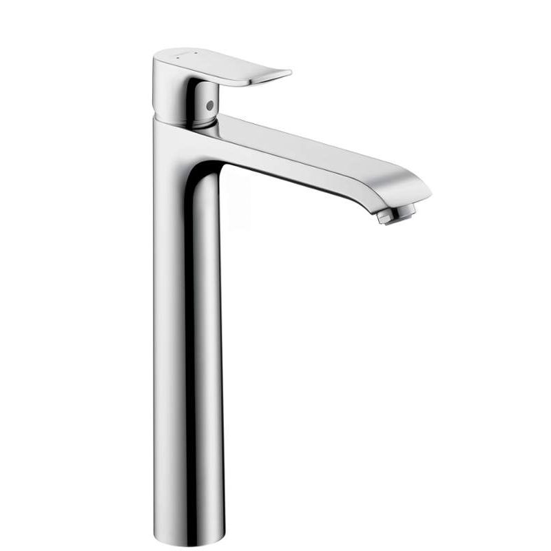 Buy Hansgrohe Metris 031082001 Online - Bath1.com