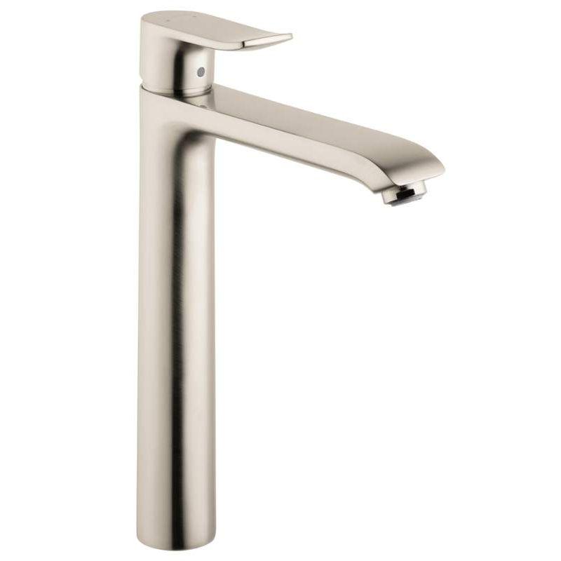 Buy Hansgrohe Metris 031082821 Online - Bath1.com