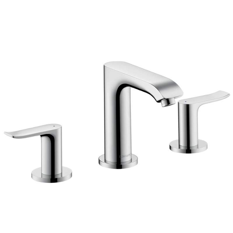 Buy Hansgrohe Metris 31083 Online - Bath1.com