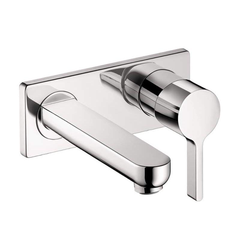 Buy Hansgrohe Metris S 031163001 Online - Bath1.com